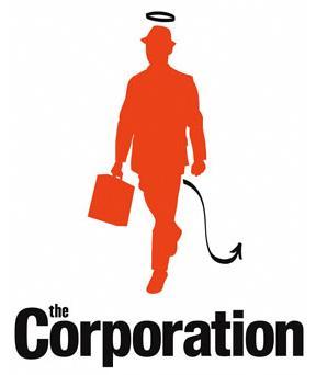 TheCorporation