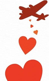 Love-Bombing