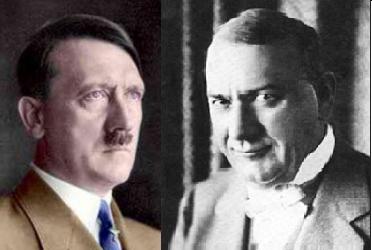 Adolf-y-el-Guaton-Kuliao