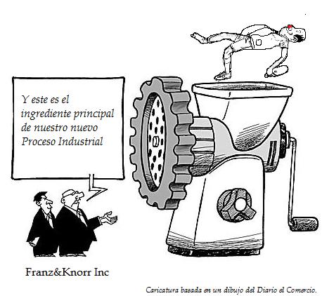 ProcesoIndustrial