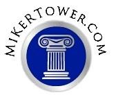 Logomiker2