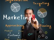 marketing (3)
