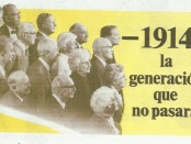 Generación. Atalaya 1984  15 de Mayo pág 4