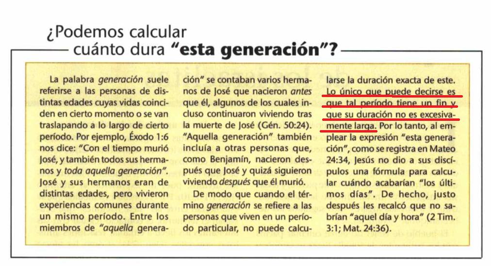 generac08b